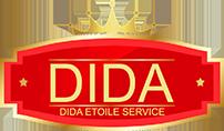 DIDA ETOILE SERVICE